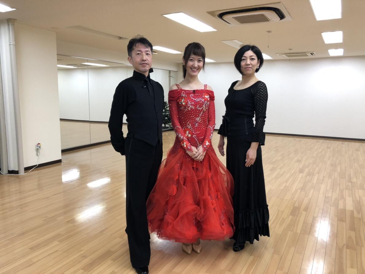 石川テレビ・リフレッシュ生中継