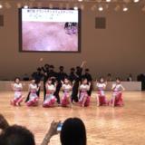 7/22グランドダンスフェスティバルご報告とお知らせ